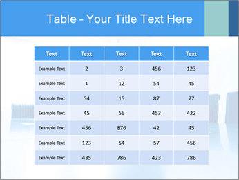 0000092034 PowerPoint Template - Slide 55