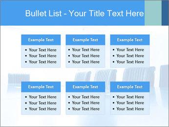 0000092034 PowerPoint Template - Slide 56