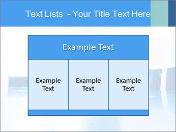 0000092034 PowerPoint Template - Slide 59