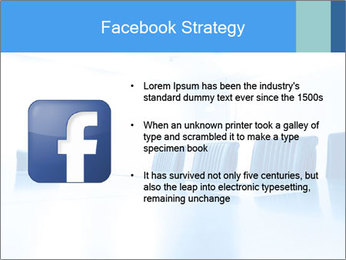 0000092034 PowerPoint Template - Slide 6