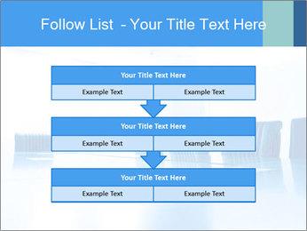 0000092034 PowerPoint Template - Slide 60