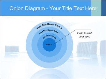 0000092034 PowerPoint Template - Slide 61