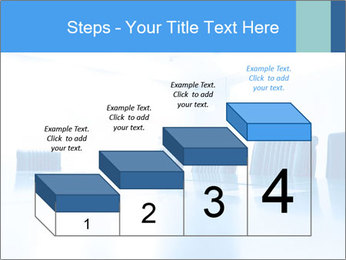 0000092034 PowerPoint Template - Slide 64