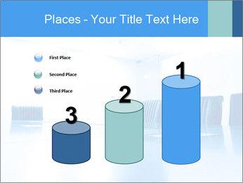 0000092034 PowerPoint Template - Slide 65