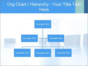 0000092034 PowerPoint Template - Slide 66