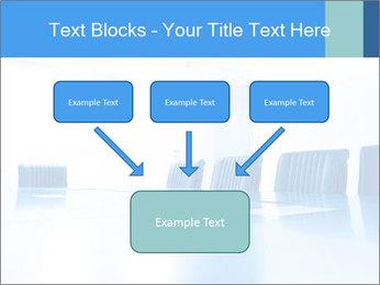 0000092034 PowerPoint Template - Slide 70