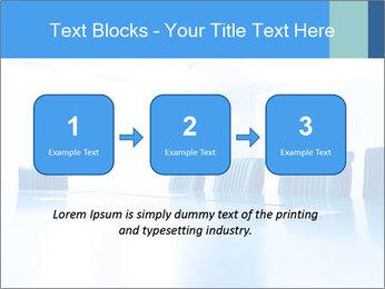 0000092034 PowerPoint Template - Slide 71