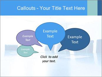 0000092034 PowerPoint Template - Slide 73