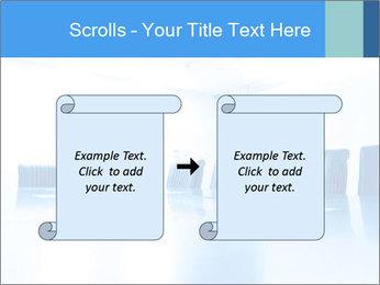 0000092034 PowerPoint Template - Slide 74