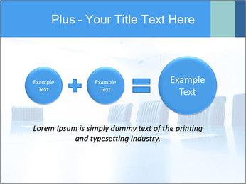 0000092034 PowerPoint Template - Slide 75