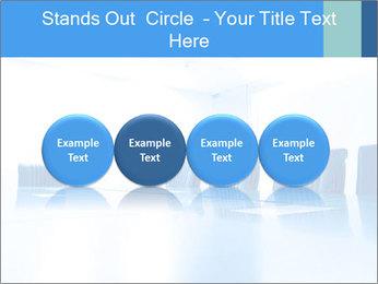 0000092034 PowerPoint Template - Slide 76