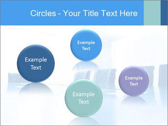 0000092034 PowerPoint Template - Slide 77