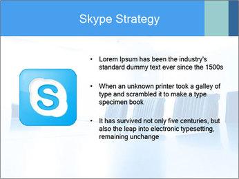 0000092034 PowerPoint Template - Slide 8