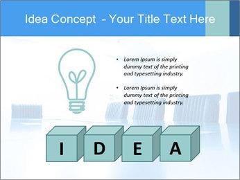 0000092034 PowerPoint Template - Slide 80