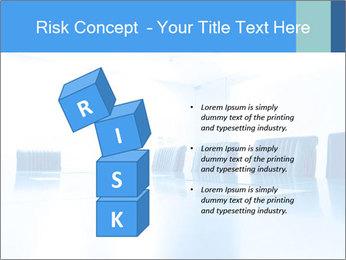 0000092034 PowerPoint Template - Slide 81