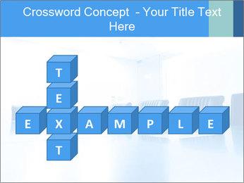 0000092034 PowerPoint Template - Slide 82