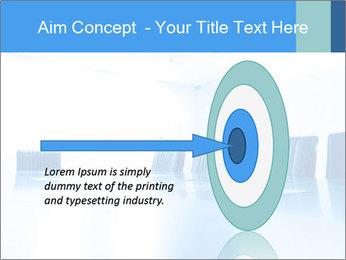0000092034 PowerPoint Template - Slide 83