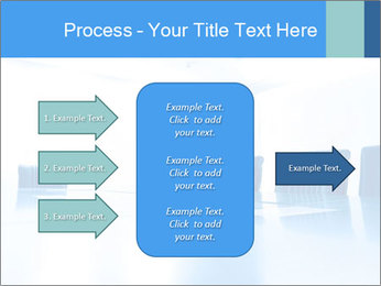 0000092034 PowerPoint Template - Slide 85