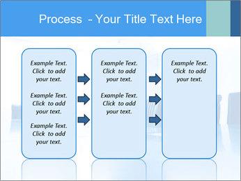 0000092034 PowerPoint Template - Slide 86