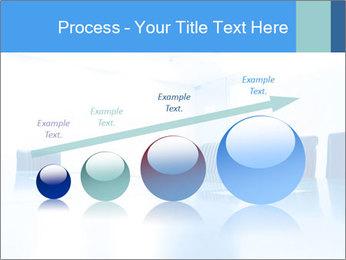 0000092034 PowerPoint Template - Slide 87