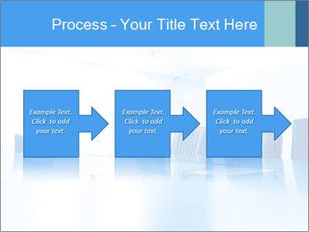 0000092034 PowerPoint Template - Slide 88
