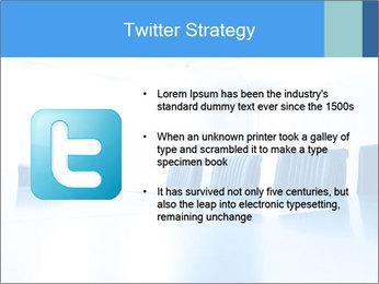 0000092034 PowerPoint Template - Slide 9