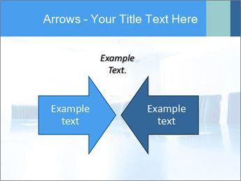 0000092034 PowerPoint Template - Slide 90