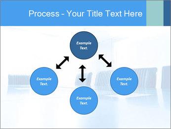 0000092034 PowerPoint Template - Slide 91