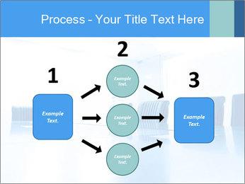 0000092034 PowerPoint Template - Slide 92
