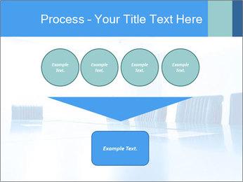 0000092034 PowerPoint Template - Slide 93