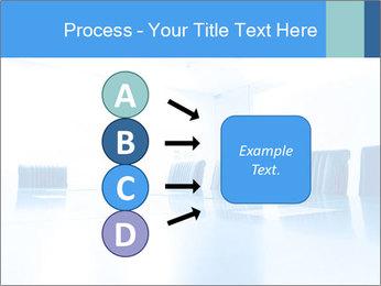 0000092034 PowerPoint Template - Slide 94
