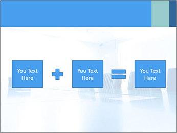 0000092034 PowerPoint Template - Slide 95