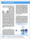 0000092034 Word Templates - Page 3