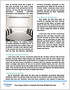 0000092034 Word Templates - Page 4