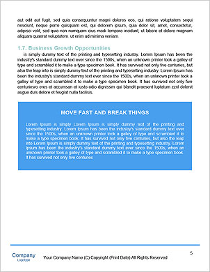 0000092034 Word Template - Page 5