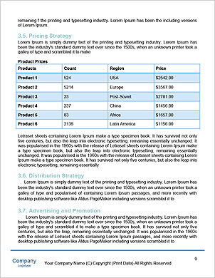 0000092034 Word Template - Page 9