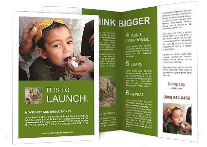 0000092035 Brochure Templates