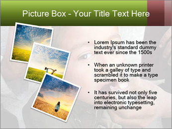 0000092035 PowerPoint Template - Slide 17