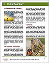 0000092035 Word Template - Page 3
