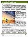 0000092035 Word Template - Page 8