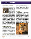0000092036 Word Templates - Page 3