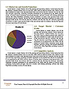 0000092036 Word Templates - Page 7