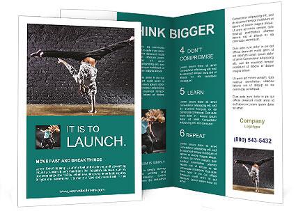 0000092037 Brochure Template