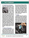 0000092037 Word Template - Page 3