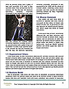 0000092037 Word Template - Page 4