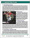 0000092037 Word Template - Page 8