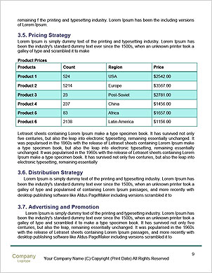 0000092037 Word Template - Page 9