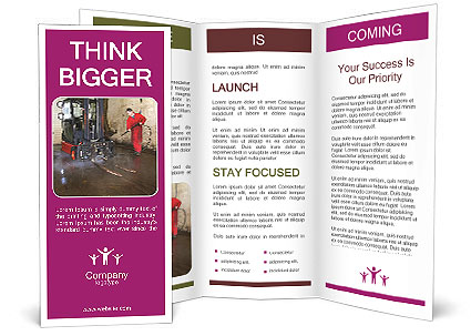 0000092039 Brochure Template