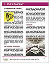 0000092039 Word Template - Page 3