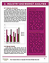 0000092039 Word Templates - Page 6